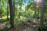 Riverwoods Trail - Photo 18