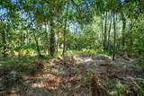 Riverwoods Trail - Photo 19