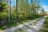 Riverwoods Trail - Photo 5