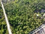 Riverwoods Trail - Photo 6