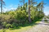 Riverwoods Trail - Photo 7