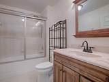 5346 Pond Crossing Place - Photo 18