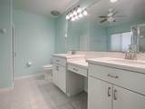 5346 Pond Crossing Place - Photo 24