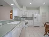 5346 Pond Crossing Place - Photo 4