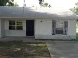 1133 Clifford Avenue - Photo 2
