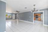 12928 Lakeview Avenue - Photo 14