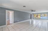 12928 Lakeview Avenue - Photo 15
