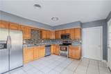 12928 Lakeview Avenue - Photo 20