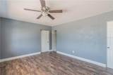 12928 Lakeview Avenue - Photo 23