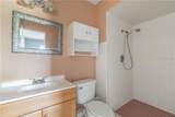 12928 Lakeview Avenue - Photo 24