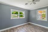 12928 Lakeview Avenue - Photo 25