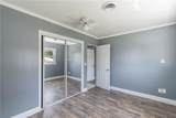12928 Lakeview Avenue - Photo 27