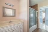 12928 Lakeview Avenue - Photo 31