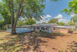 12928 Lakeview Avenue - Photo 43