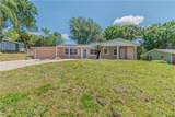 12928 Lakeview Avenue - Photo 44
