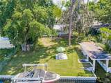 31850 Tropical Shores Drive - Photo 32