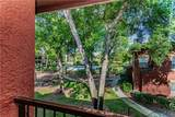 210 Villa Di Este Terrace - Photo 35