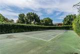210 Villa Di Este Terrace - Photo 41