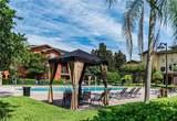 210 Villa Di Este Terrace - Photo 42