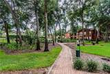 210 Villa Di Este Terrace - Photo 46