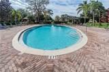 210 Villa Di Este Terrace - Photo 49