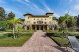 210 Villa Di Este Terrace - Photo 50