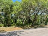 338 Country Club Road - Photo 2