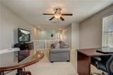 3996 Prairie Reserve Boulevard - Photo 17