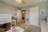 3996 Prairie Reserve Boulevard - Photo 21