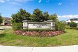 14253 Lake Preserve Boulevard - Photo 50