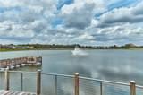 14253 Lake Preserve Boulevard - Photo 59