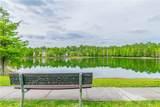 8153 Serenity Spring Drive - Photo 46