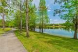 8153 Serenity Spring Drive - Photo 47