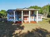 18715 County Road 455 - Photo 1