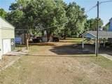 18715 County Road 455 - Photo 92