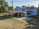 18715 County Road 455 - Photo 93
