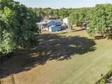 18715 County Road 455 - Photo 95