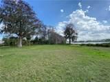 275-301 Lake Mary Boulevard - Photo 10