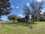 275-301 Lake Mary Boulevard - Photo 5