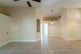 39 Parkview Heights Boulevard - Photo 12