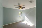 39 Parkview Heights Boulevard - Photo 23