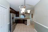 39 Parkview Heights Boulevard - Photo 8