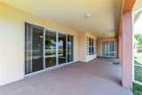 2568 Chapala Drive - Photo 31
