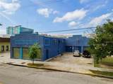 503 Robinson Street - Photo 3