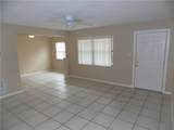 2204 Driftwood Drive - Photo 3