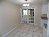 2204 Driftwood Drive - Photo 4