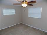 2204 Driftwood Drive - Photo 8