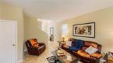 2839 Pewter Mist Court - Photo 13