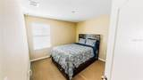 2839 Pewter Mist Court - Photo 40