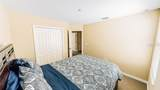2839 Pewter Mist Court - Photo 42